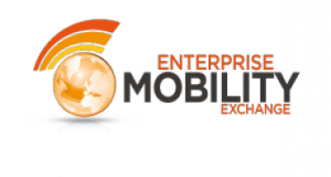 Enterprise-Mobility-Exchange-EME-2014-Logo-Orange_0