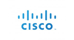 Cisco_web