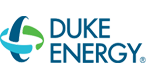 duke energy_web