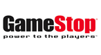 game stop_web