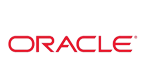 oracle copy
