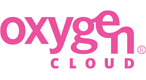 oxygen-cloud_web