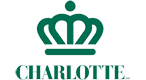 City-of-Charlotte-logo web