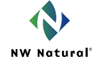 NW Natural Logo web