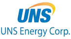 UNS-Energy-web