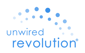 Unwired Revolution