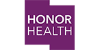 honor health logo web